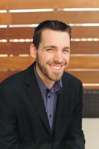 Dr. Cory McKinsey