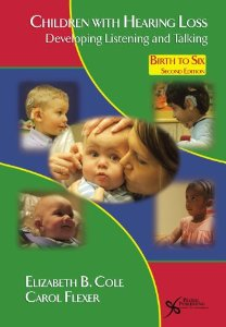 Children-With-Hearing-Loss