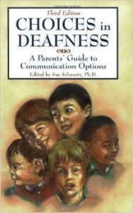 Choices-in-Deafness