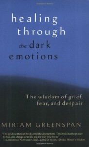 Healing-Through-Dark-Emotions