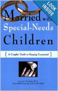 Married-With-Special-Needs-Children