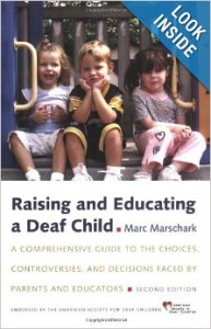 Raising-and-Educating-A-Deaf-Child