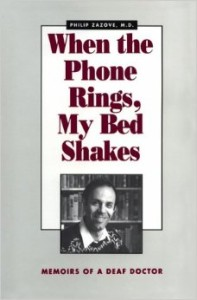 When-The-Phone-Rings